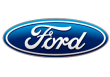 marcas-ford