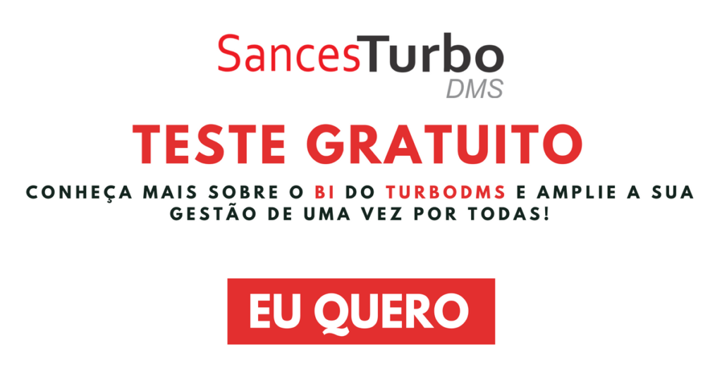Sances Turbo DMS Demo