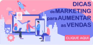 Dicas de marketing para concessionarias aumentarem as vendas de veiculos